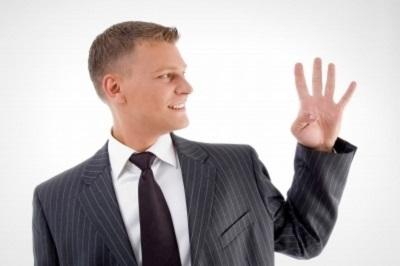 4 points clés pour élaborer un questionnaire