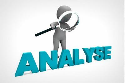Comment analyser les résultats d'une enquête ou sondage