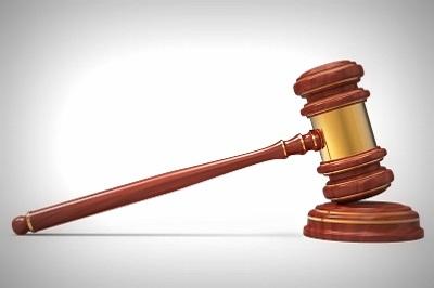 Image article : Les droits des répondants (déontologie)