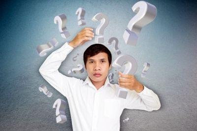 Pourquoi faire un sondage ou une enquête en ligne