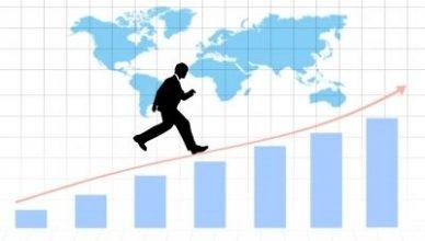 Suivi des objectifs et délais d'une enquête en ligne