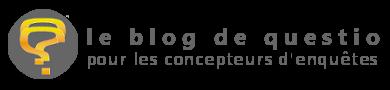 le blog de Questio