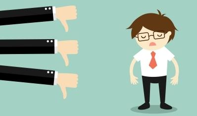 Image article : 7 erreurs à éviter quand on rédige un questionnaire
